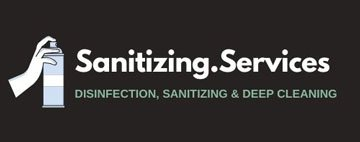 Disinfection-&-Sterilization-Pro